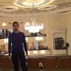 Oleg, 27, г.Ухта