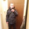Кирилл, 20, г.Южно-Сахалинск