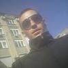 дима, 21, г.Саратов