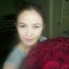 Kyial, 35, г.Бишкек