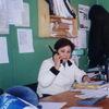 Елена, 72, г.Краснодар