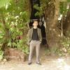 Вардан, 33, г.Иджеван