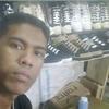 Alfilal, 27, г.Джакарта