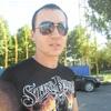 Александр, 24, г.Валки