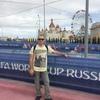 юрий, 47, г.Троицк