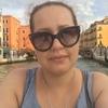 Марина, 41, г.Саратов