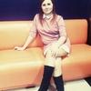 Мария, 32, г.Похвистнево