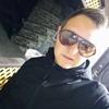 Саша, 22, г.Симферополь