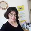 Ольга, 61, г.Артем