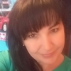 Ирина, 44, г.Темиртау