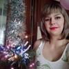 вера, 29, г.Луганск