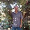 Алексей, 29, г.Темрюк