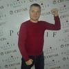 Алик, 43, г.Ташкент