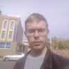 Aleksandr, 32, Tynda