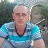 борис, 30, г.Тирасполь