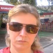 Наташа Гребнева 43 Киров