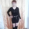 ирина, 46, г.Мартук