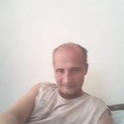Фарид 55 Оренбург