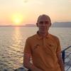 Роман Озеров, 39, Олександрія