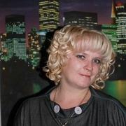 Татьяна 40 Викулово