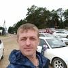 Maksim Barabash, 33, Ulan-Ude