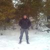 Радион, 38, г.Караганда