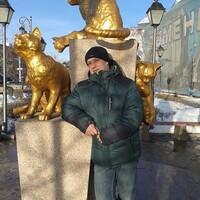 ivica, 45 лет, Скорпион, Neuenbürg