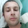 Станислав, 29, г.Новосибирск