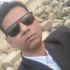 humaun, 34, г.Дакка