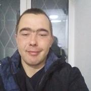 Дмитрий 27 Москва