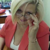 Оксана, 55 лет, Овен, Шушенское
