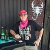Evgeniy, 61, West Hollywood