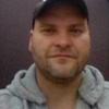 игор, 39, г.Винница