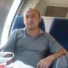 руслан, 52, г.Ришон-ле-Цион