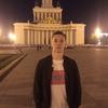 Андрей, 29, г.Королев