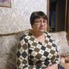 ирина, 66, г.Волоконовка