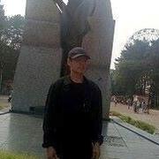 Сергей 46 Хабаровск
