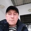 Aleksandr, 44, Kolpino