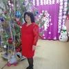 Ольга, 47, г.Воронеж