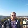 Максим, 44, г.Stary Olsztyn