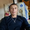 Иван, 46, г.Тарко (Тарко-сале)