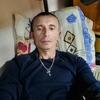 Ivan, 46, Tarko