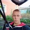 Александр, 20, г.Смоленск