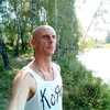 Евген Александрович, 34, г.Тюмень
