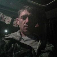 Денис Денисович, 35 лет, Рак, Москва