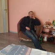 Анатолий Володченко 43 Бастер