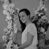 Дыши со мной....), 36, г.Москва