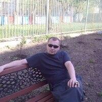 Юрий, 34 года, Водолей, Терновка