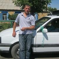 Евгений, 40 лет, Водолей, Караганда