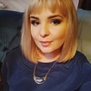 Дарья Преснякова, 24, г.Дзержинск
